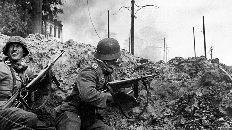 <p>Фото: © Bundesarchiv Bild</p>