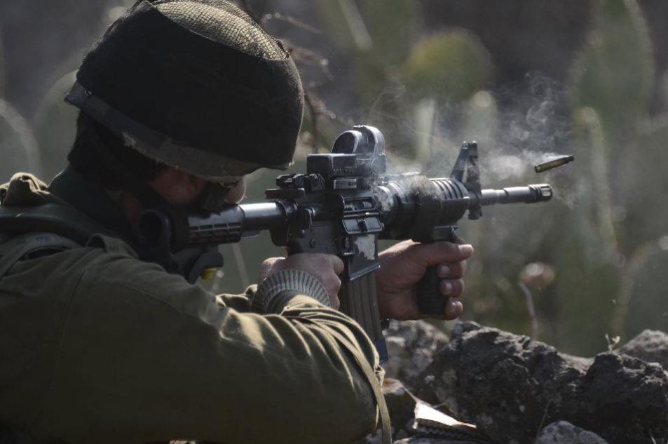 "<p>Фото: © Flickr / <a href=""https://www.flickr.com/photos/world_armies/"" target=""_self"">World Armies</a></p>"