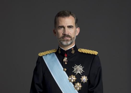 "<p>Король Испании Филипп VI.Фото: © Flickr/<a href=""https://www.flickr.com/photos/adavey/"" target=""_self"">Alan</a></p>"