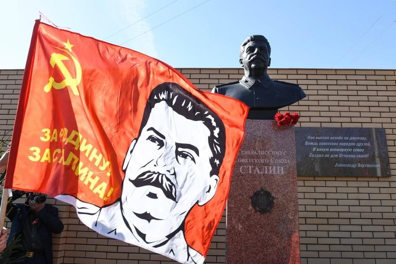 <p>Фото: © РИА Новости / Александр Кряжев</p>