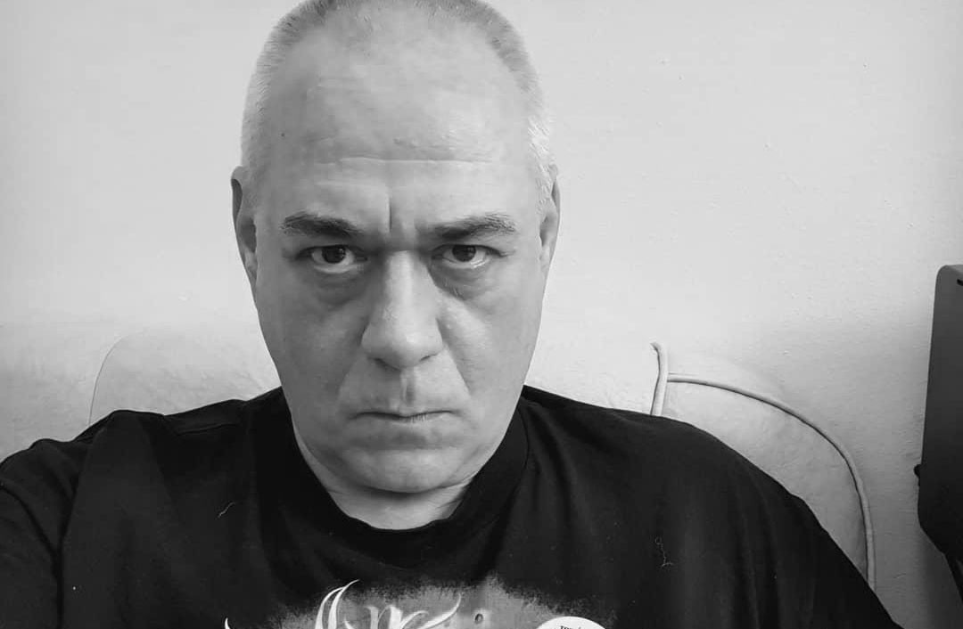 "<p>Сергей Доренко. Фото: © <a href=""https://www.instagram.com/rasstriga.pastushok/?hl=ru"" target=""_self"">instagram / rasstriga.pastushok</a></p>"