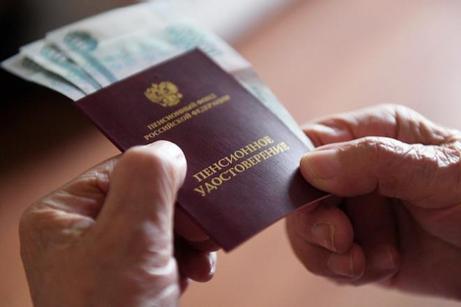 """<p>Фото: © РИА """"Новости"""" / Кирилл Каллиников</p>"""