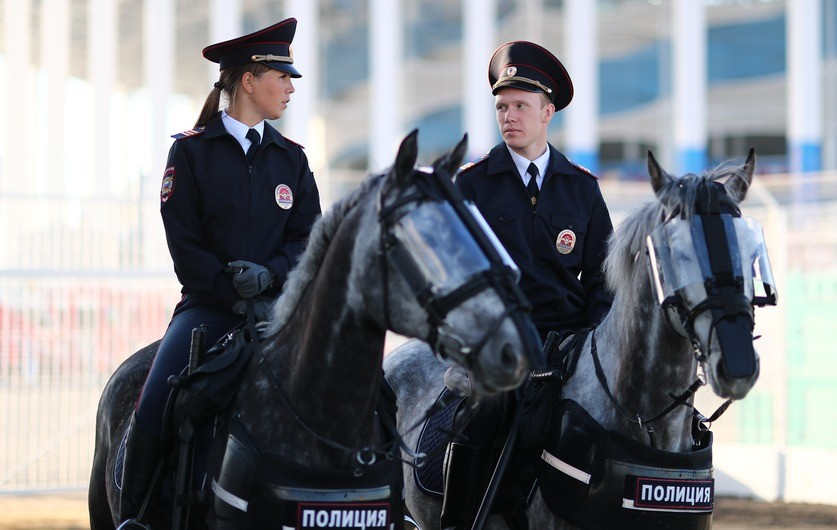 "<p>Фото: © РИА ""Новости"" / Рамиль Ситдиков</p>"
