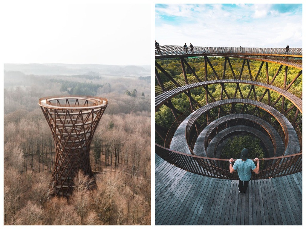 "<p>Фото: © EFFEKT Architects / Camp Adventure, Instagram/<a href=""https://www.instagram.com/erubes1/"" target=""_self"">erubes1</a></p>"