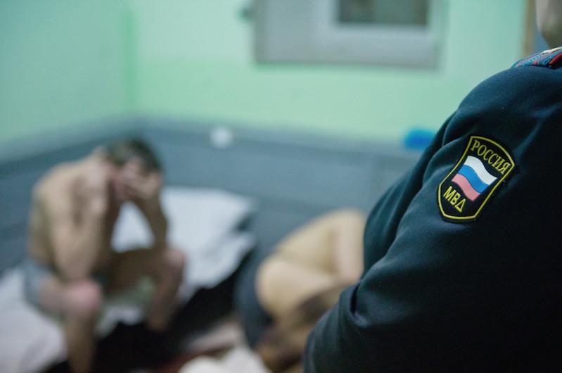 "<p>Фото: © РИА ""Новости"" / Григорий Сысоев</p>"
