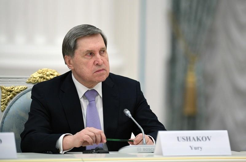 "<p>Фото: © РИА ""Новости"" / Владимир Астапкович</p>"