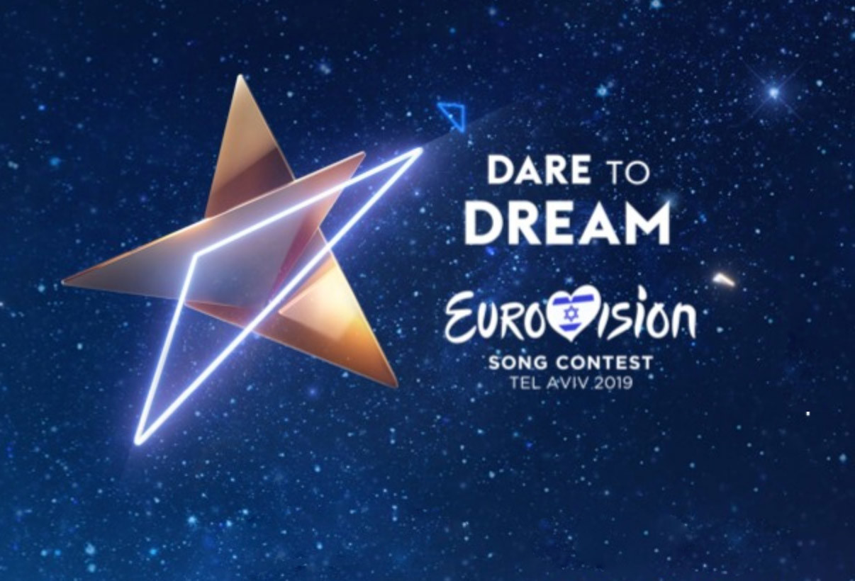 """<p><strong>Фото © </strong><a href=""""https://www.facebook.com/EurovisionSongContest/photos/p.10157292533108007/10157292533108007/?type=1&theater"""" target=""""_self""""><strong>Facebook / Eurovision Song Contest</strong></a></p>"""