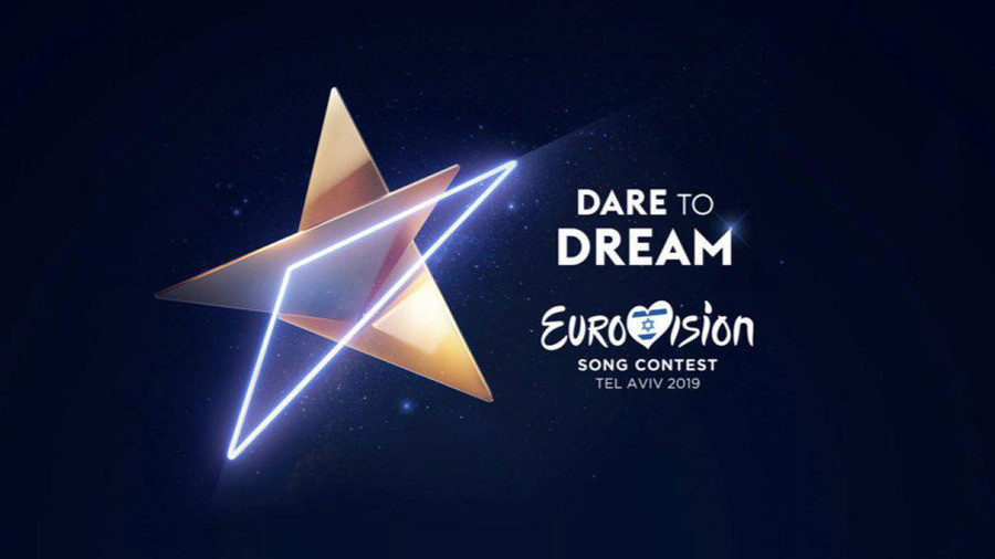 "<p>Фото: © Twitter/<a href=""https://twitter.com/Eurovision"" target=""_self"">Eurovision</a></p>"