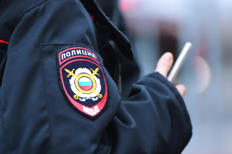 "<p>Фото © РИА ""Новости"" / Евгений Одиноков</p>"