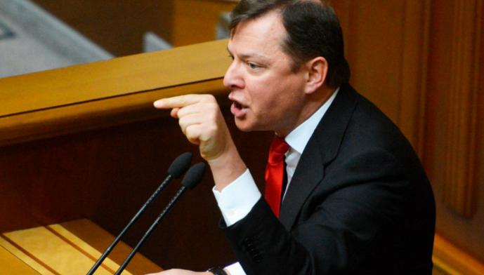 "<p>Фото © РИА ""Новости"" / Евгений Котенко</p>"