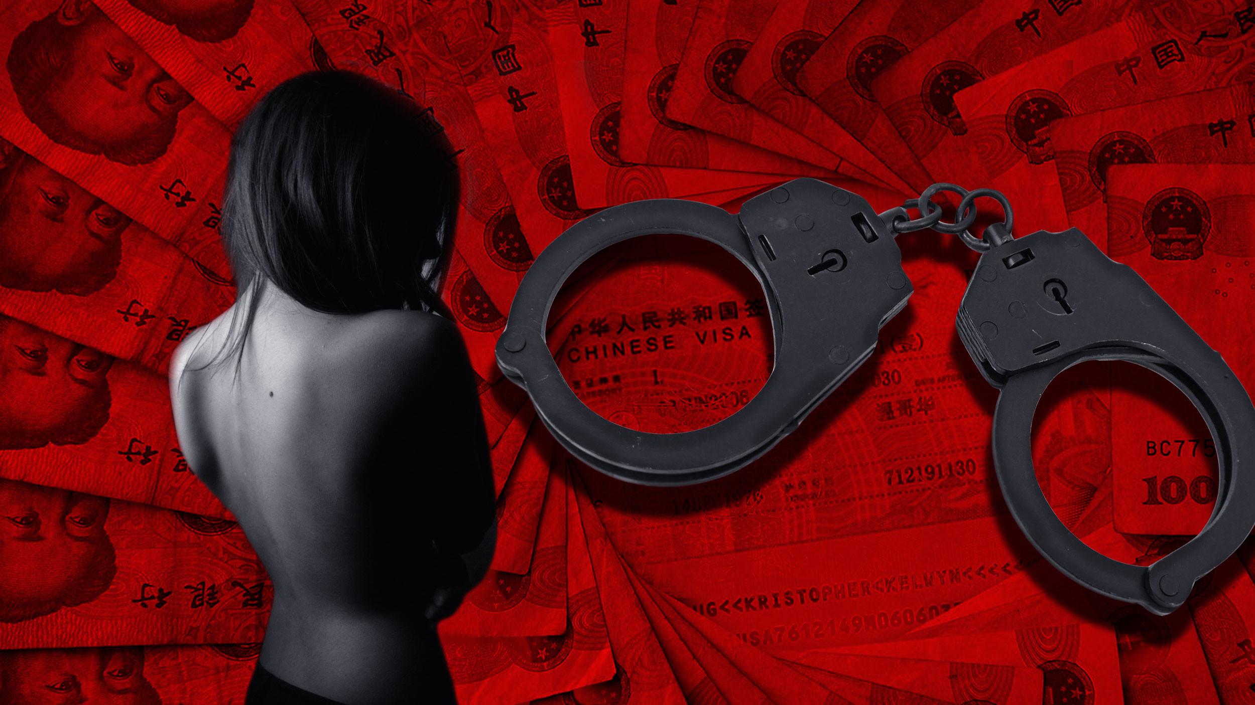"<p>Коллаж © LIFE. Фото © Shutterstock, © <a href=""http://www.chinaforeignteachersunion.com/2017/02/"" target=""_self"">chinaforeignteachersunion</a>, © Public Domain</p>"