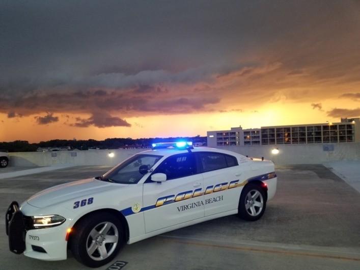 "<p>Фото © Facebook / <a href=""https://www.facebook.com/VirginiaBeachPD/?tn-str=k%2AF"" target=""_self""><strong><ins>Virginia Beach Police Department</ins></strong></a></p>"