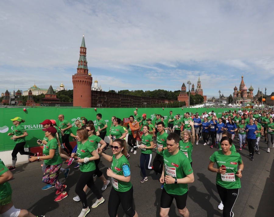 "<p>Фото © Vkontakte / <a href=""https://vk.com/green_marathon"" target=""_self""><ins>Зелёный марафон</ins></a></p>"