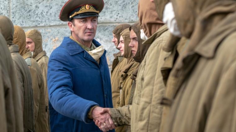 "<p>Кадр из сериала ""Чернобыль"" ©<a href=""https://www.hbo.com/chernobyl/season-1"" target=""_self""> HBO</a></p>"