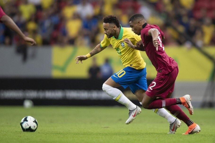 "<p>Фото: © twitter.com/ <a href=""https://twitter.com/CBF_Futebol"" target=""_self"">@<strong>CBF_Futebol</strong></a></p>"