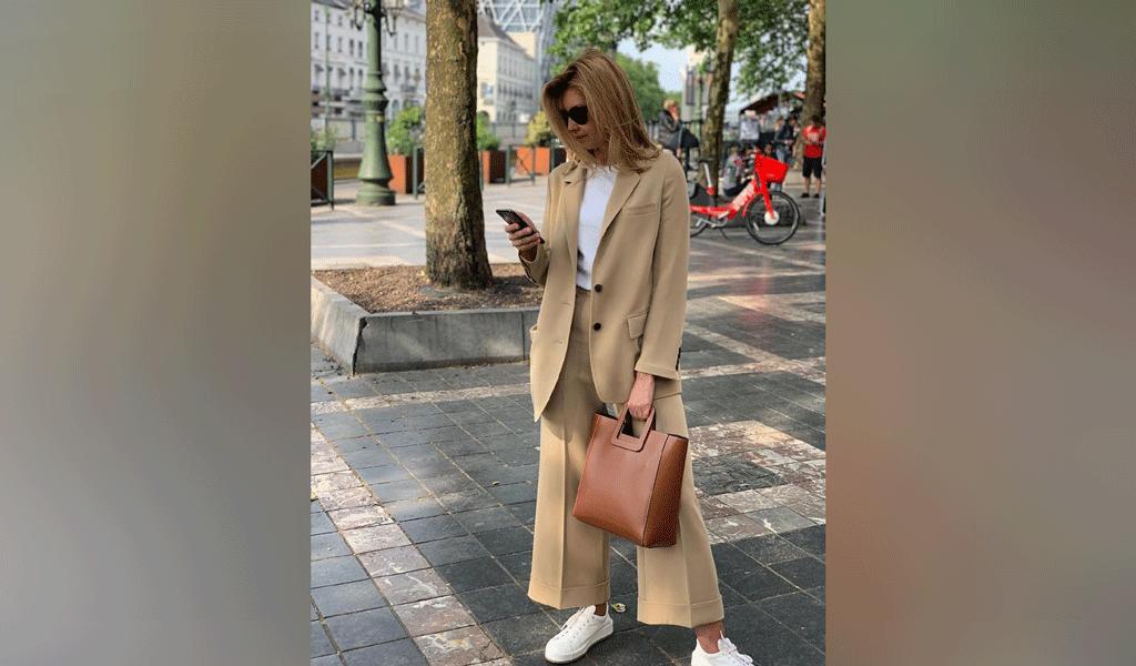 "<p>Фото © Instagram/<a href=""https://www.instagram.com/olenazelenska_official/"" target=""_self""><strong>olenazelenska_official</strong></a></p>"