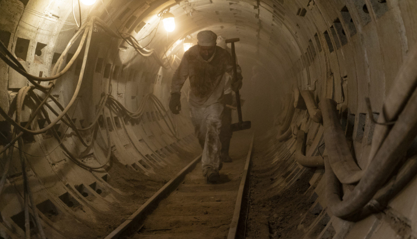 "<p>Кадр сериала ""Чернобыль"" / <a href=""https://www.kinopoisk.ru/picture/3376637/"" target=""_self"">""КиноПоиск""</a></p>"