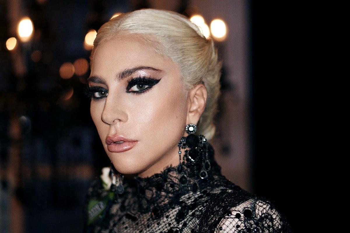 "<p>Фото © Twitter / <a href=""https://twitter.com/ladygaga/media"" target=""_self"">Lady Gaga</a></p>"