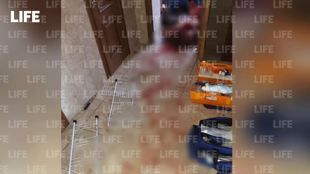 <p>Фото © LIFE</p>