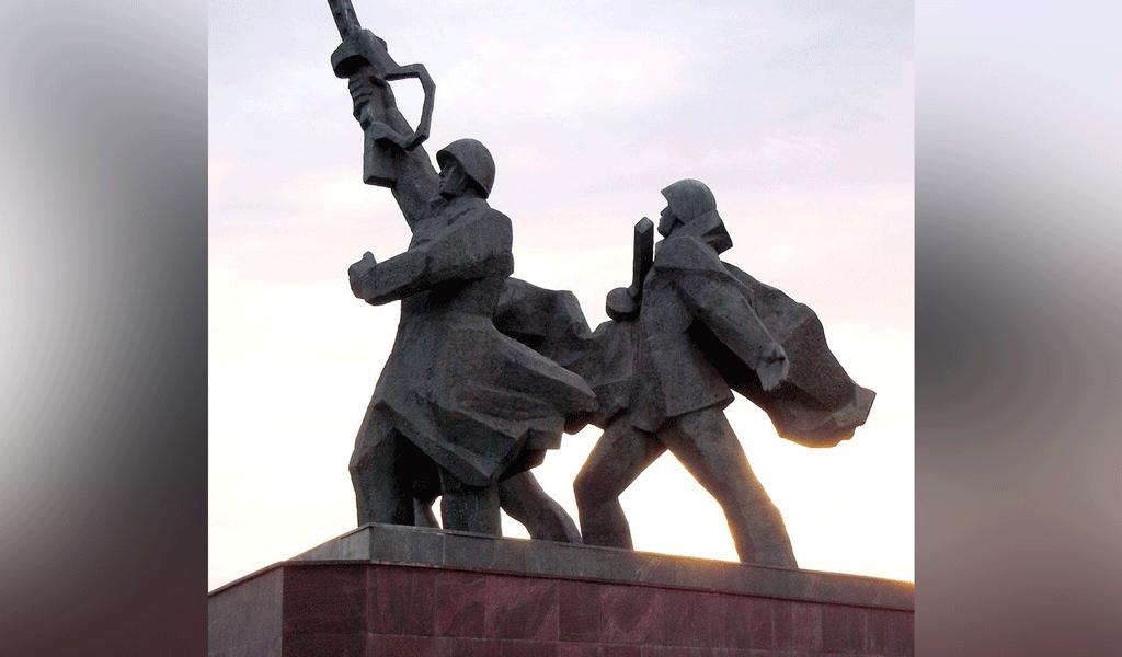 <p>Фото © Wikipedia</p>