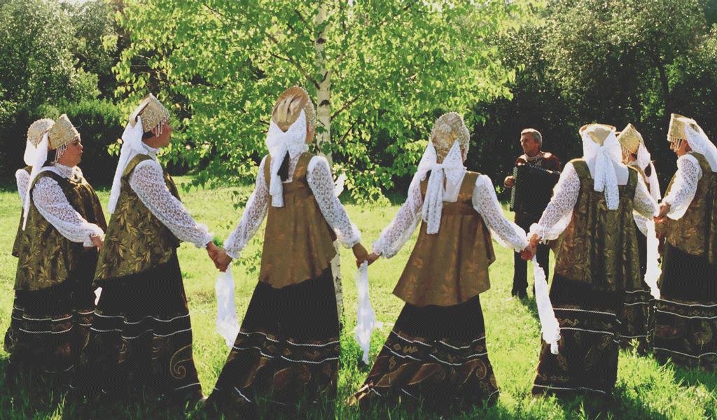 <p>Фото © Валерия Бушухина / ИТАР-ТАСС</p>