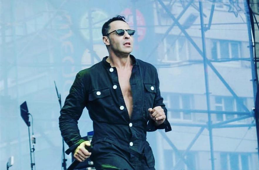 "<p>Фото © instagram/<a href=""https://www.instagram.com/p/Bxd_YSbn-z3/"" target=""_self"">stas_kostyushkin_official</a></p>"