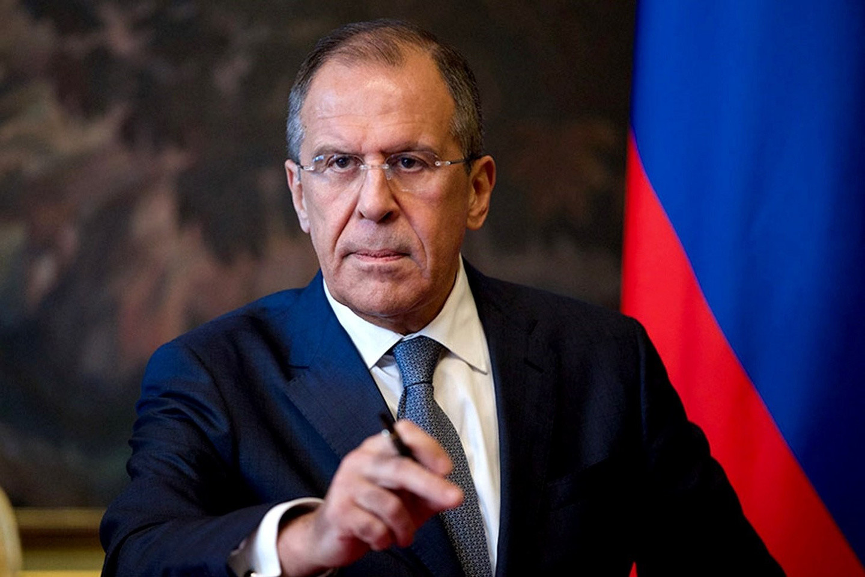 Намек Лаврова о возможностях нового вооружения России вверг Запад в депрессию