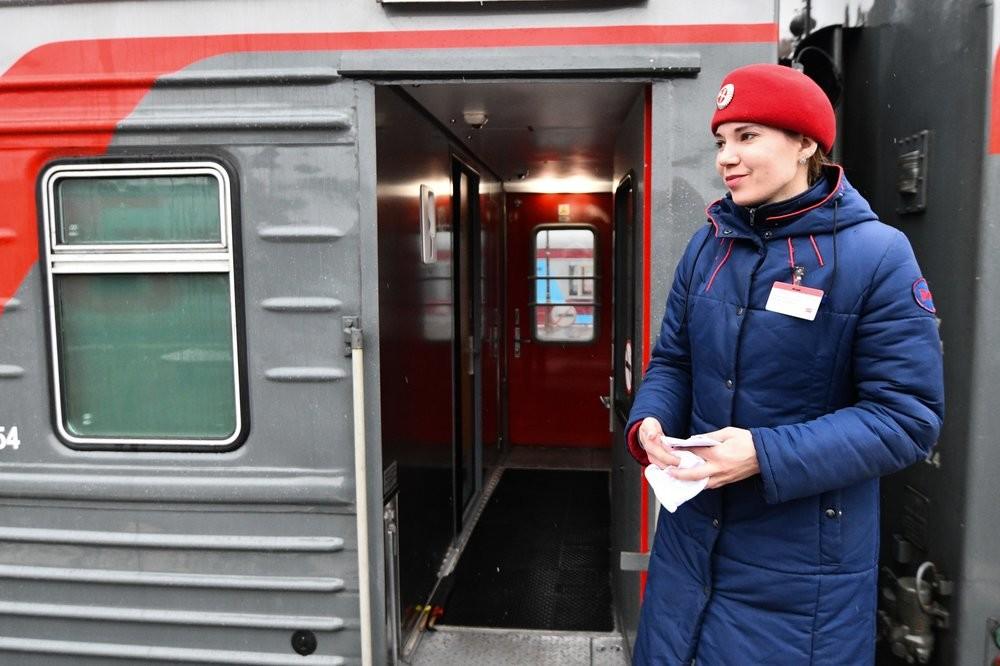 "<p>Фото © Агентство городских новостей ""Москва""</p>"