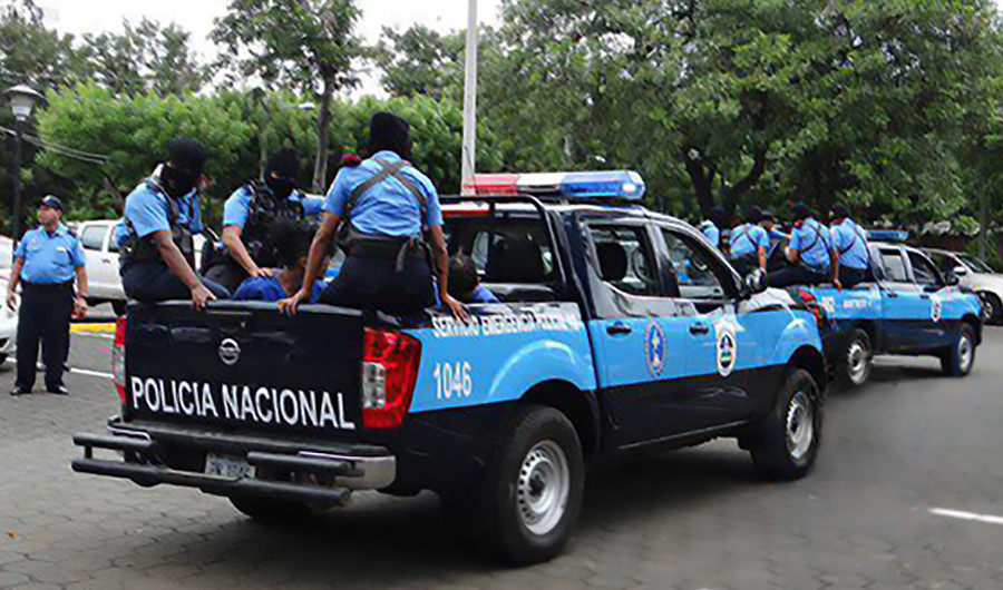 "<p>Фото ©<a href=""https://www.policia.gob.ni/"" target=""_self"">Policía Nacional de Nicaragua</a></p>"