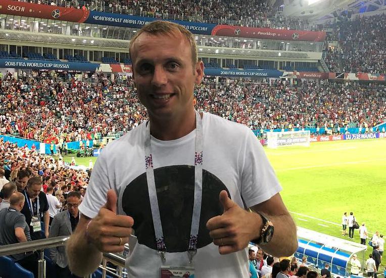 "<p>Денис Глушаков. Фото © Instagram/<a href=""https://www.instagram.com/p/BkDtSP5ld8u/"" target=""_self"">glushak8</a></p>"