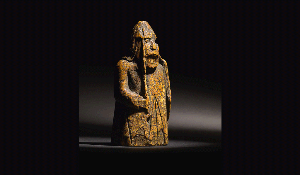 """<p>Фото © <a href=""""https://www.sothebys.com/en/buy/auction/2019/old-master-sculpture-works-of-art/attributed-to-the-lewis-chessmen-workshop-probably?locale=en"""" target=""""_self"""">Sotheby's</a></p>"""