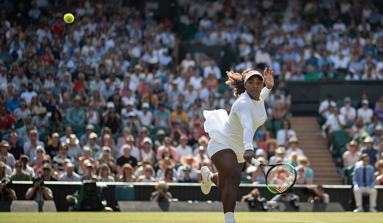 "<p>Фото © Twitter/<a href=""https://pbs.twimg.com/media/DhdACuVV4AIKp_V.jpg"" target=""_self""><strong>serenawilliams</strong></a></p>"
