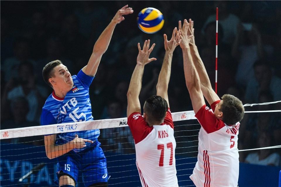 "<p>Фото ©Twitter / <a href=""https://twitter.com/FIVBVolleyball/status/1150197783107964928"" target=""_self""><ins>Volleyball World</ins></a></p>"