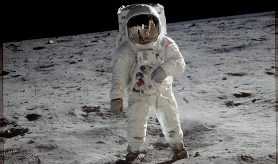 "<p>Фото © Twitter/<a href=""https://twitter.com/NASA/status/1148624206759903233"" target=""_self"">NASA</a></p>"