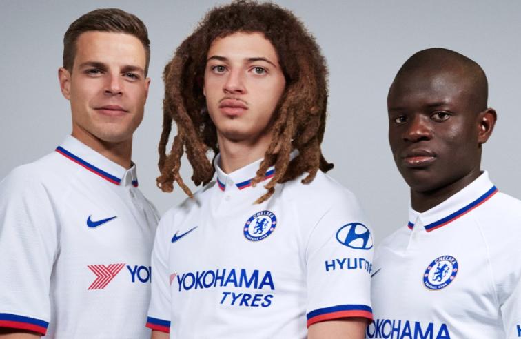 "<p>Фото © Twitter / <a href=""https://twitter.com/ChelseaFC/status/1151411114359394310"" target=""_self"">Chelsea FC</a></p>"