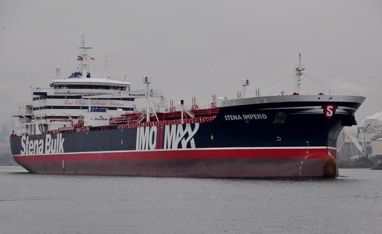 "<p>Фото © <a href=""https://www.marinetraffic.com/en/ais/details/ships/shipid:5388071/mmsi:232010294/imo:9797400/vessel:STENA_IMPERO"" target=""_self"">marinetraffic.com / Erwin Willemse</a></p>"