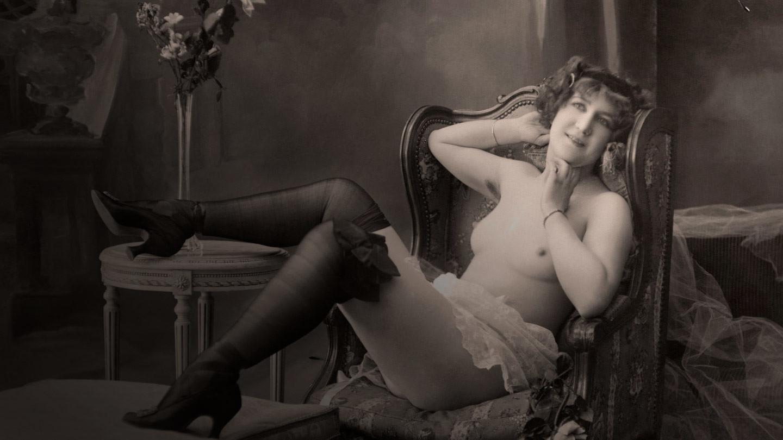 »стори¤ проститутки смотреть проститутки кавказки тюмень