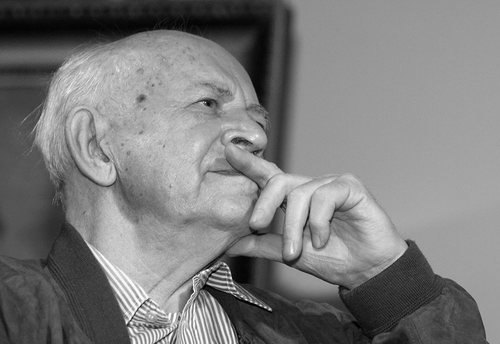 <p>Фото © Юрий Самолыго / ИТАР-ТАСС</p>