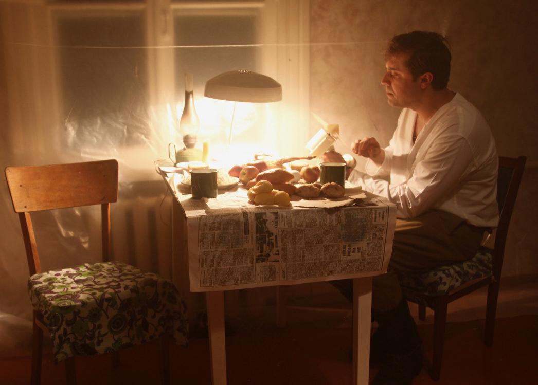 "<p>Кадр из фильма ""Чернобыль"" © <a href=""https://www.kinopoisk.ru/picture/3212126/#3212112"" target=""_self"">""Кинопоиск""</a></p>"