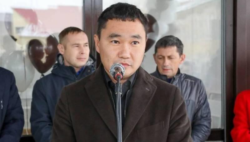 "<p>Фото © <a href=""https://news.ykt.ru/article/89682"" target=""_self"">News.Ykt.Ru</a></p>"