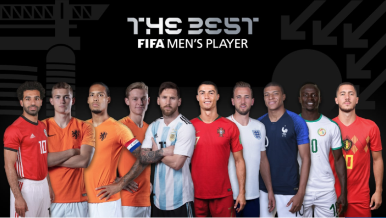 """<p>Фото © <a href=""""https://www.fifa.com/the-best-fifa-football-awards/news/race-to-be-the-best-begins"""" target=""""_self"""">fifa.com</a></p>"""