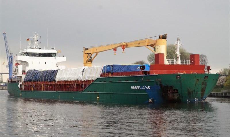 "<p>Грузовое судно Hadeland. Фото © <a href=""https://www.marinetraffic.com/ru/photos/of/ships/shipid:365842/#forward"" target=""_self"">marinetraffic.com</a></p>"