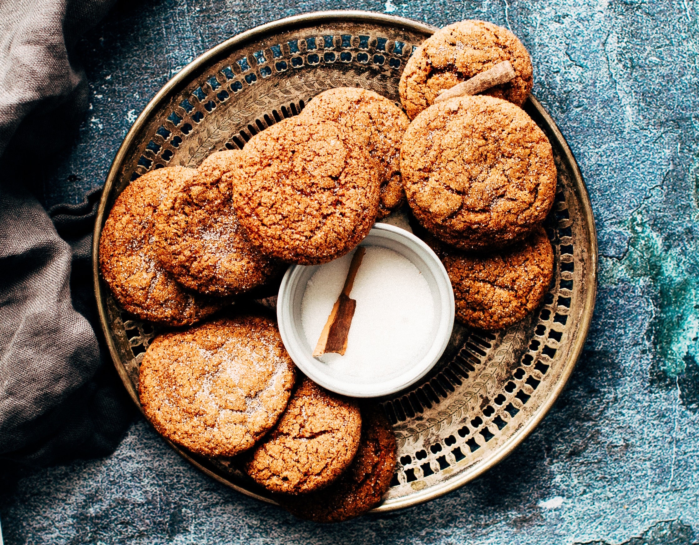 "<p>Фото © Flickr / <a href=""https://unsplash.com/@foodess"" target=""_self"">Food Photographer | Jennifer Pallian</a></p>"