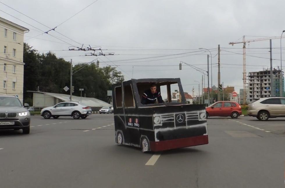"<p>Фото © VK / <a href=""https://vk.com/feed?z=photo-79858706_457408861%2Falbum-79858706_00%2Frev"" target=""_self"">""Нижний Новгород""</a></p>"