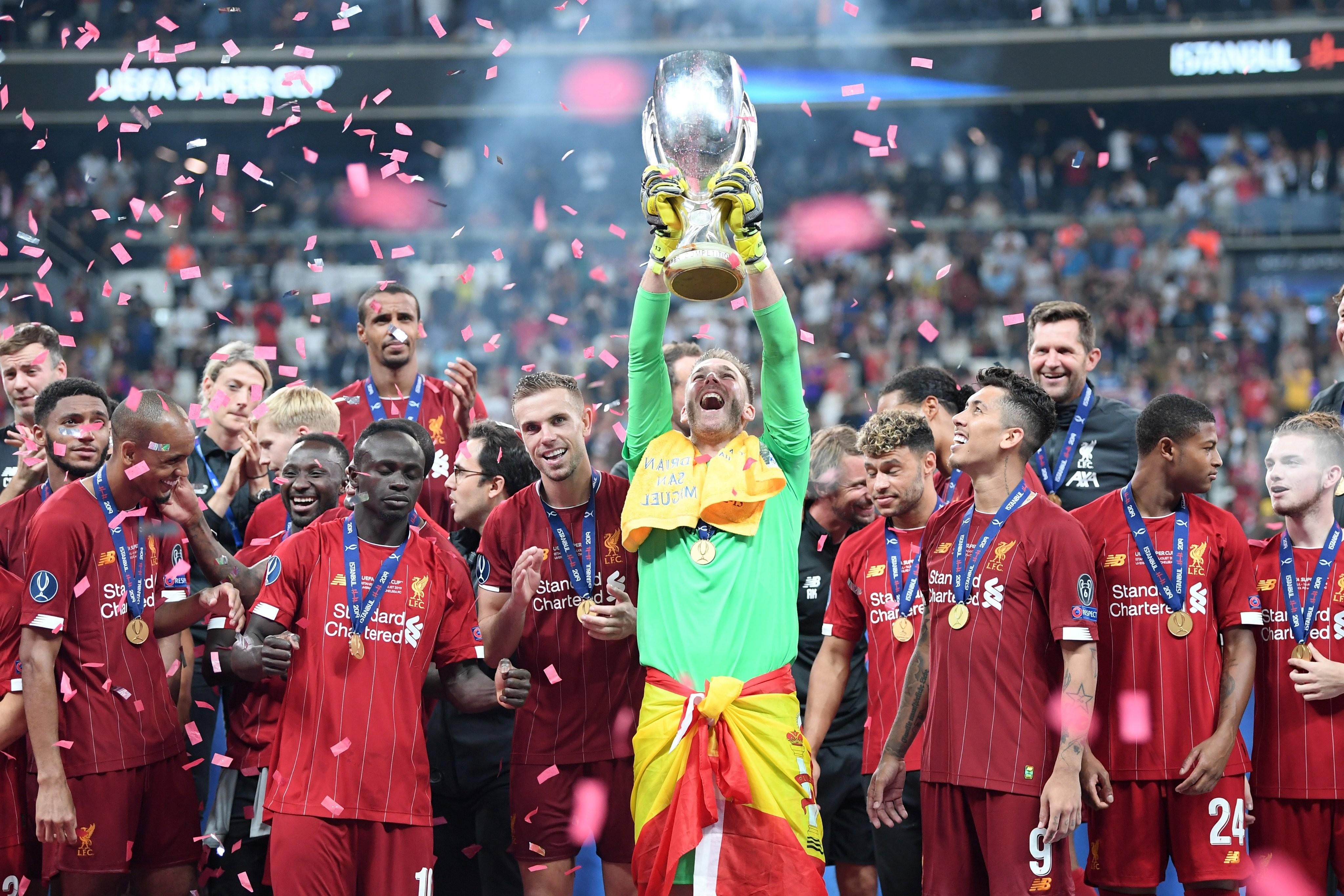 "<p>Фото © twitter/<a href=""https://twitter.com/ChampionsLeague/status/1161760759707316226?s=20"" target=""_self"">ChampionsLeague</a></p>"