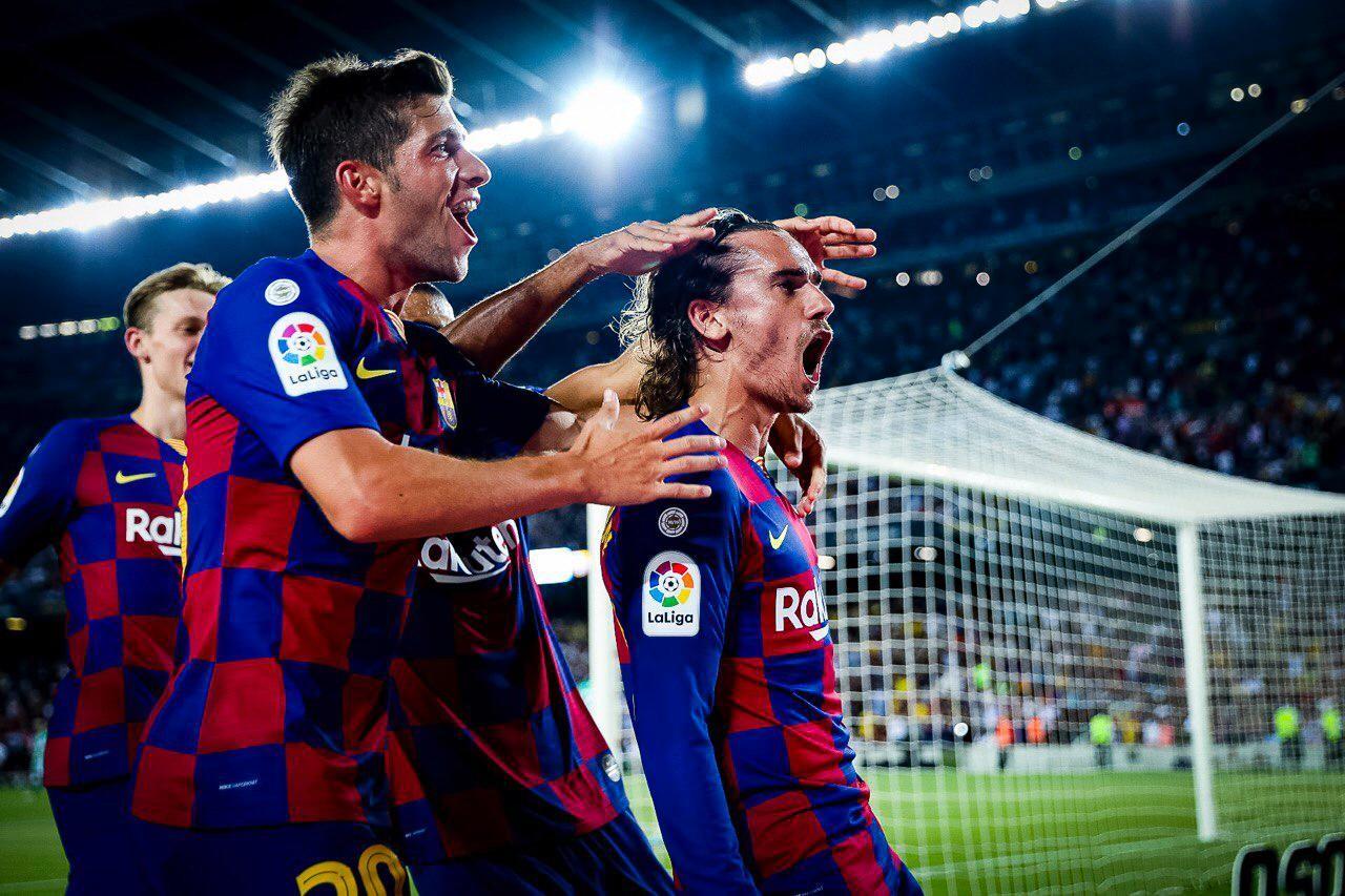 "<p>Фото © Twitter / <a href=""https://twitter.com/FCBarcelona/status/1165736221936685056?s=20"" target=""_self"">FC Barcelona</a></p>"