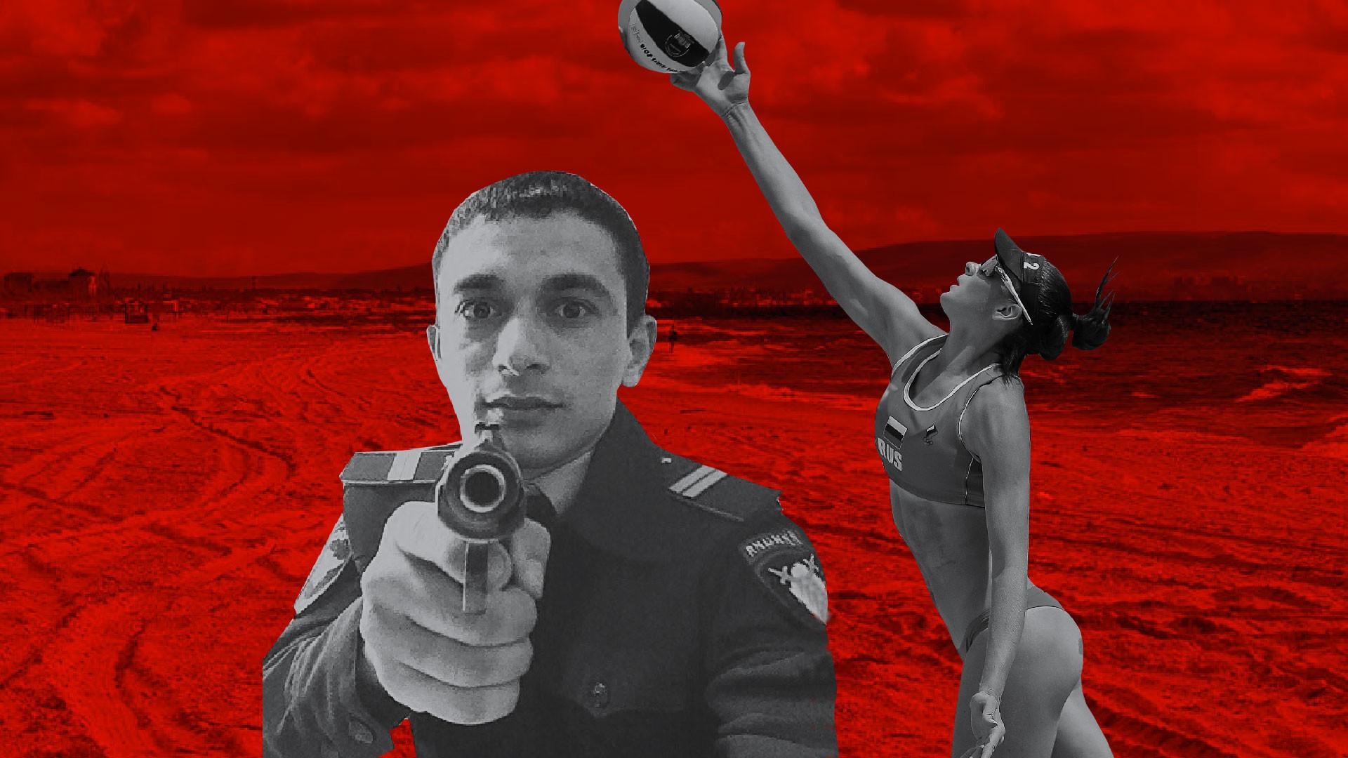"<p>Коллаж © LIFE. Фото © <a href=""https://ok.ru/profile/570924929987"" target=""_self"">OK / Рустам Наниз</a>, ©Buda Mendes / Getty Images</p>"