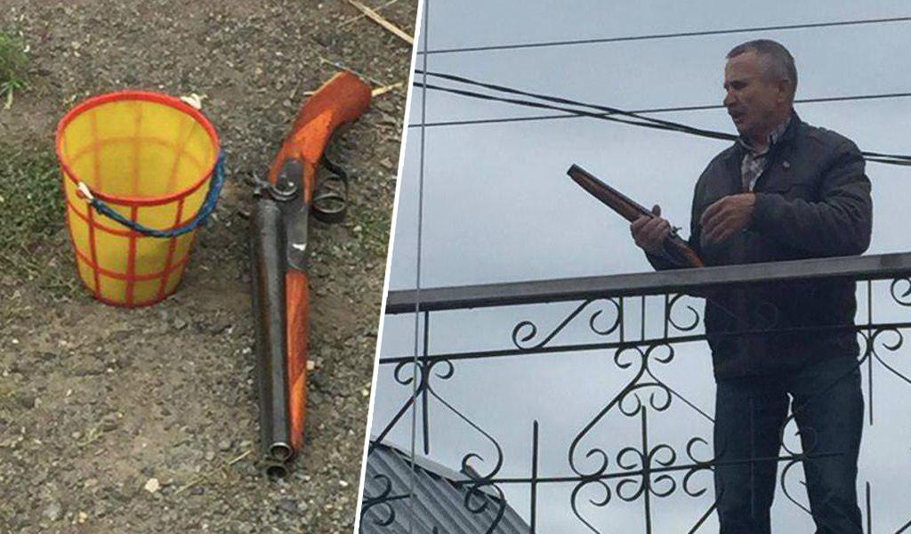 "<p>Фото © VK / <a href=""https://vk.com/typical_chelyabinsk"" target=""_self"">Типичный Челябинск</a></p>"