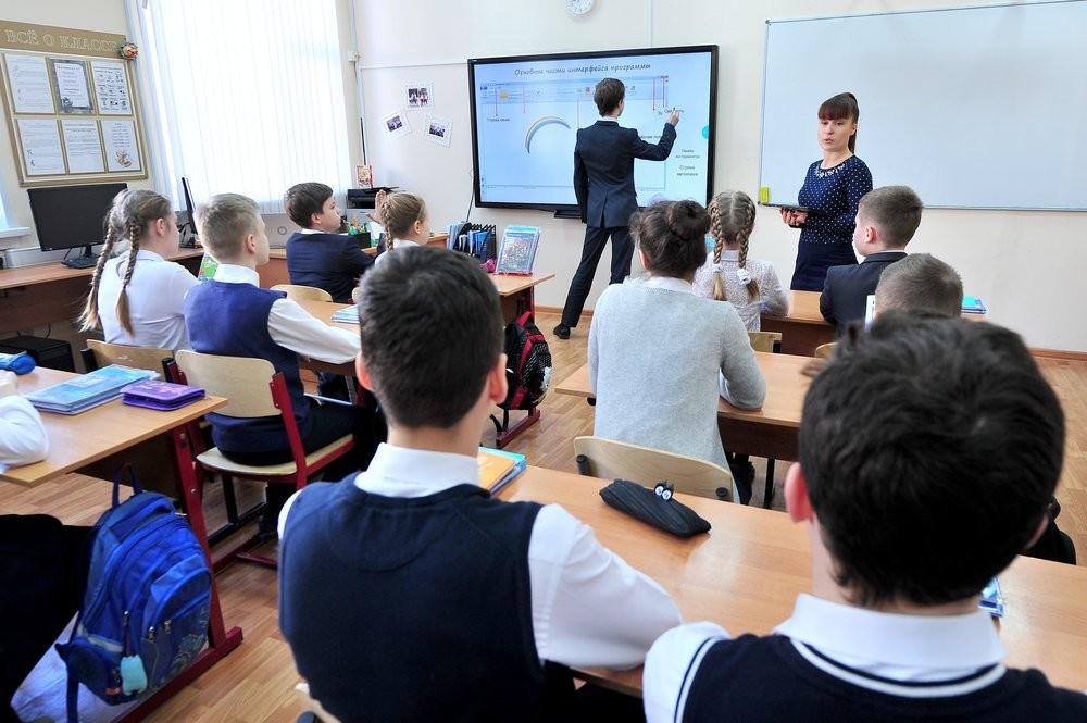 """<p>Фото © Агентство городских новостей """"Москва"""" / Сергей Киселёв</p>"""