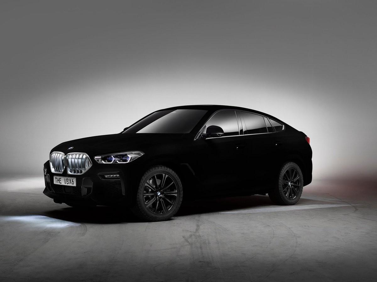 "<p>Фото © Facebook / <a href=""https://twitter.com/BMWGroup"" target=""_self"">BMW Group</a></p>"